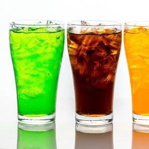 soda obésité