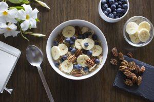 Est-il nécessaire de manger le matin ?
